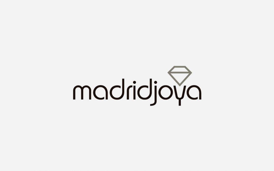 MADRID JOYA, 16-18 Septiembre 2021 – Pabellón 6 Stand E04